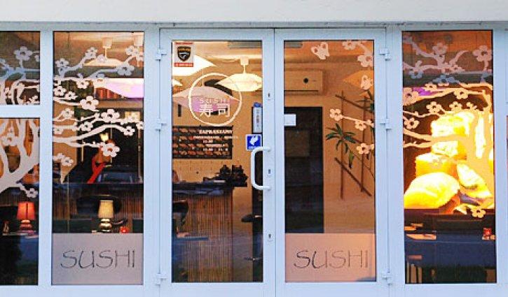 Opencard Jedz Taniej W Ulubionych Restauracjach